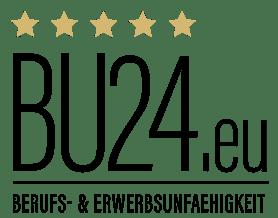 bu24.eu - Arbeitskraftsicherung (AKS)